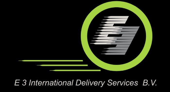 E3 International Delivery & Taxi Services BV